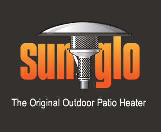 Sunglo Heaters
